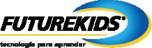 logo futurekids