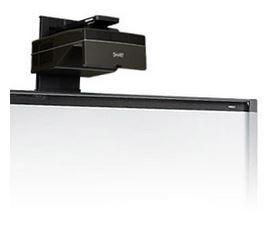 Imagen - Proyector UX80