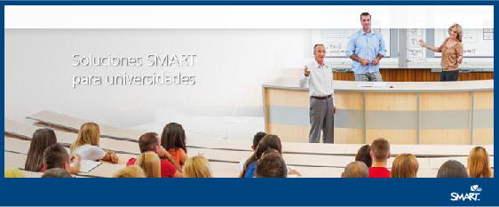 educacionSuperior_smarte365