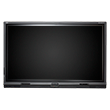 Pantallas interactivas SMART Board serie 8000