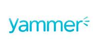 m-yammer