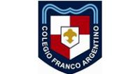 COELGIO-FRANCO