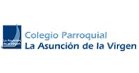 COLEGIO-ASUNCION
