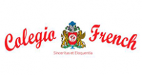 COLEGIO-FRENCH