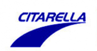 citarella