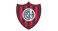 club-sanlorenzo